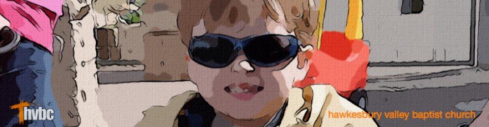 kidspage.jpg